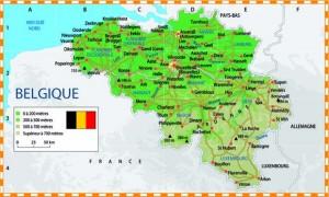 carte_belgique1-300x180